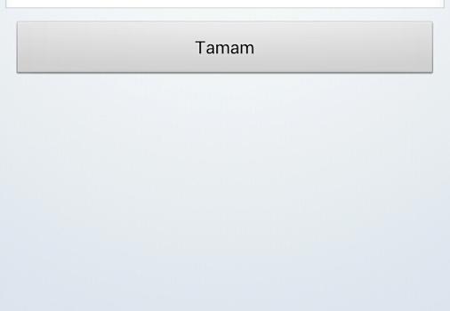 Halkbank Şifrebaz Cep Ekran Görüntüleri - 3