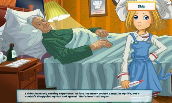 Happy Chef Ekran Görüntüleri - 2