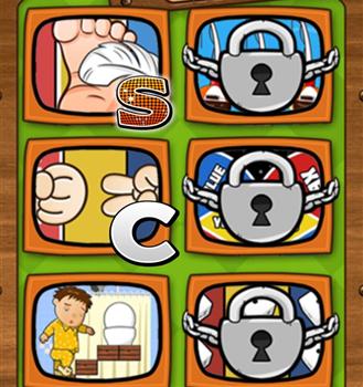 Hardest Game Ekran Görüntüleri - 5