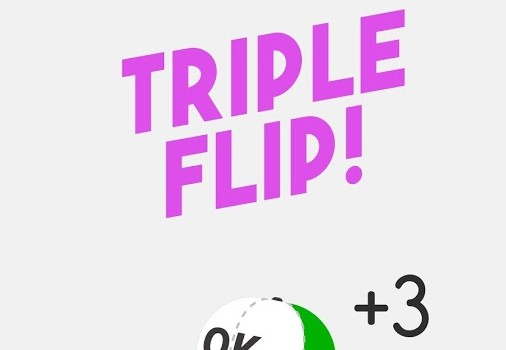 Hat Trick Shots Ekran Görüntüleri - 3