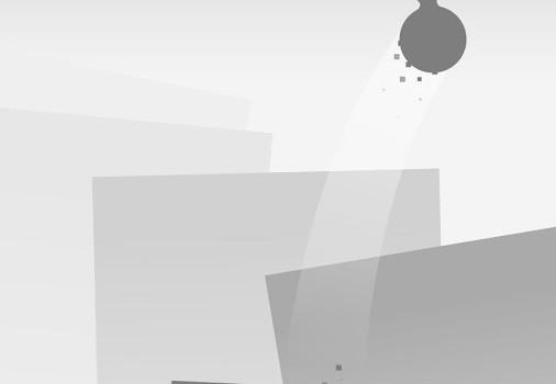 Hazy Race Ekran Görüntüleri - 5