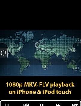 HD Player Ekran Görüntüleri - 3