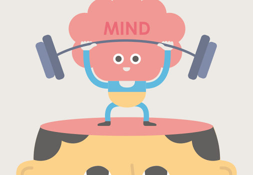 Headspace Ekran Görüntüleri - 5