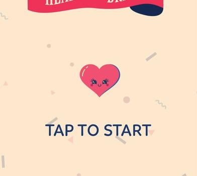Heartbreak: Valentine's Day Ekran Görüntüleri - 5
