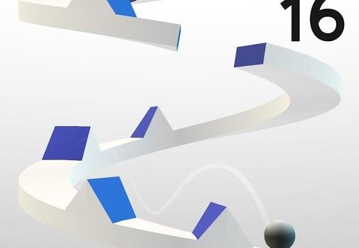 Helix Ekran Görüntüleri - 2
