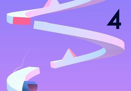 Helix Ekran Görüntüleri - 1