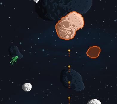 Hello Space Ekran Görüntüleri - 3