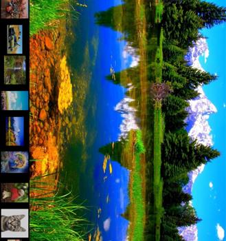 Hide Photos Ekran Görüntüleri - 4