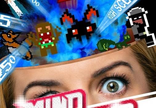 Home Arcade Ekran Görüntüleri - 4
