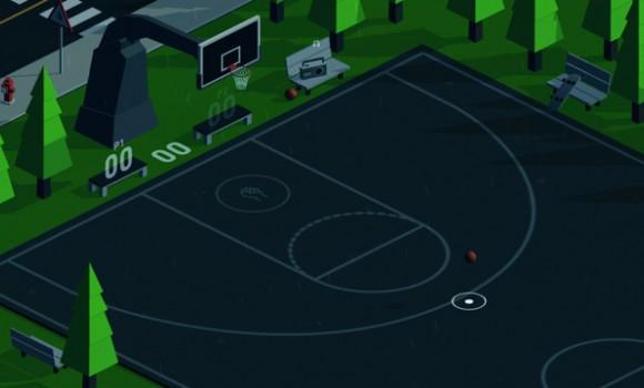 HOOP Ekran Görüntüleri - 3