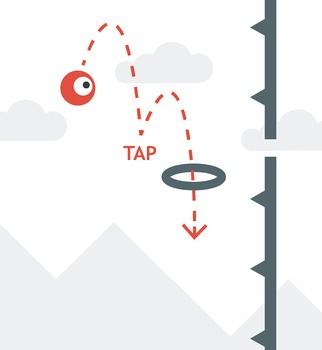 Hop Hop Hop Ekran Görüntüleri - 5