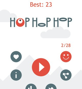 Hop Hop Hop Ekran Görüntüleri - 4