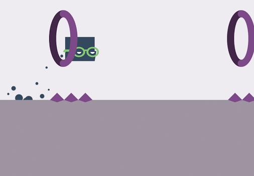 Hoppy Hoop Ekran Görüntüleri - 4
