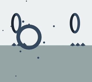 Hoppy Hoop Ekran Görüntüleri - 3