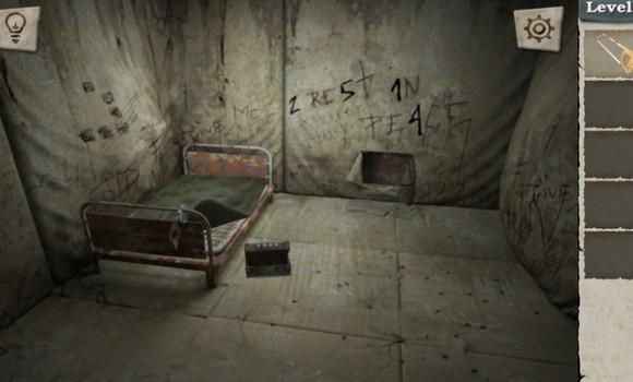 Horror Escape Ekran Görüntüleri - 2