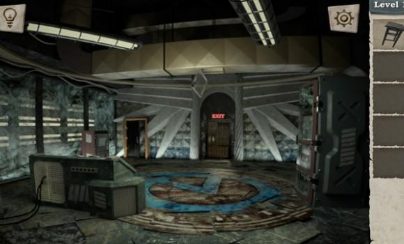 Horror Escape Ekran Görüntüleri - 1