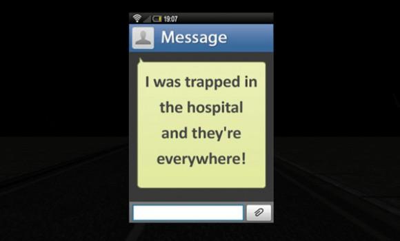 Horror Hospital 3D Ekran Görüntüleri - 5