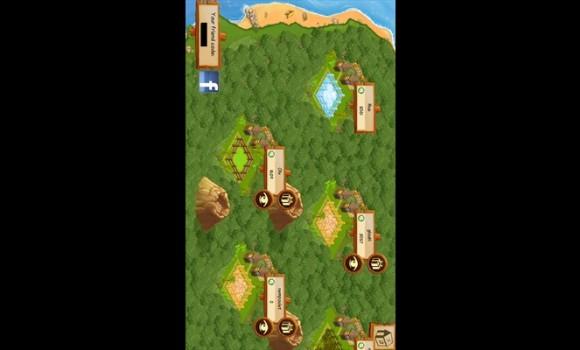 Horse Park Tycoon Ekran Görüntüleri - 3