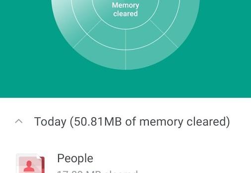 HTC Boost+ Ekran Görüntüleri - 4