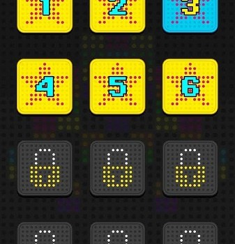 HTC Dot Breaker Ekran Görüntüleri - 3