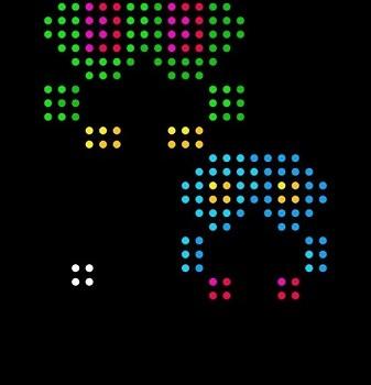 HTC Dot Breaker Ekran Görüntüleri - 2