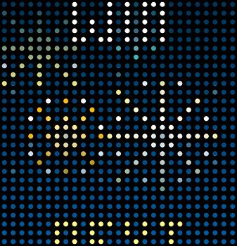 HTC Dot Breaker Ekran Görüntüleri - 1
