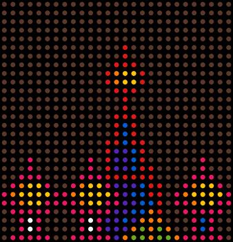 HTC Dot Design Ekran Görüntüleri - 3