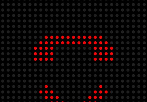 HTC Dot View Ekran Görüntüleri - 3