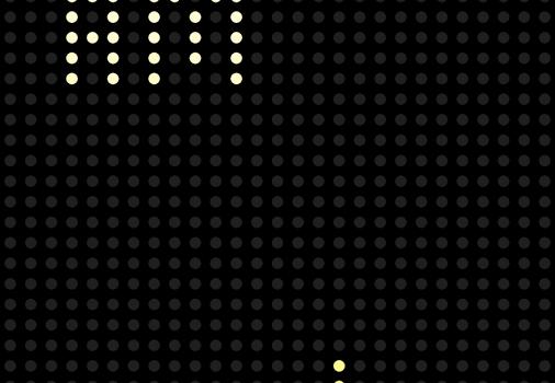 HTC Dot View Ekran Görüntüleri - 1