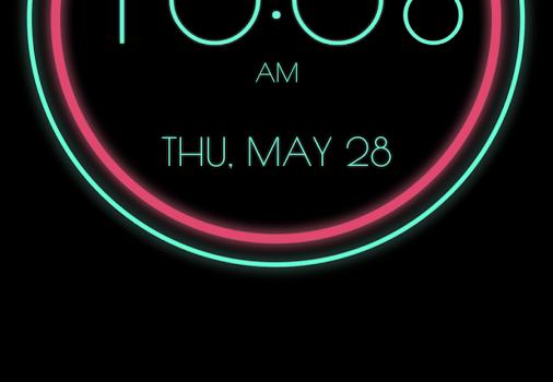 HTC Ice View Ekran Görüntüleri - 5