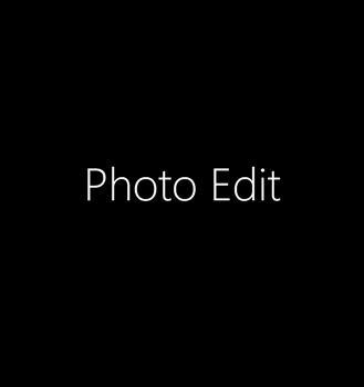 HTC Photo Edit Ekran Görüntüleri - 3