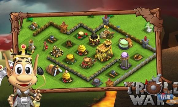 Hugo Troll Wars Ekran Görüntüleri - 2