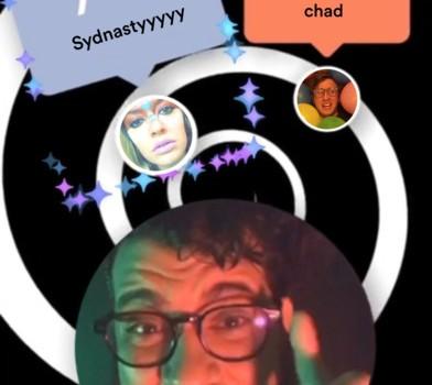Hype Ekran Görüntüleri - 2