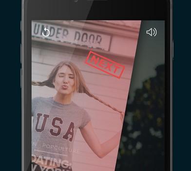 Hyper Ekran Görüntüleri - 2