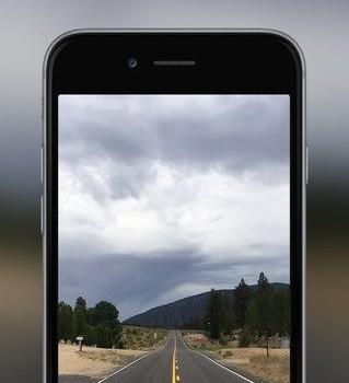 Hyperlapse Ekran Görüntüleri - 3