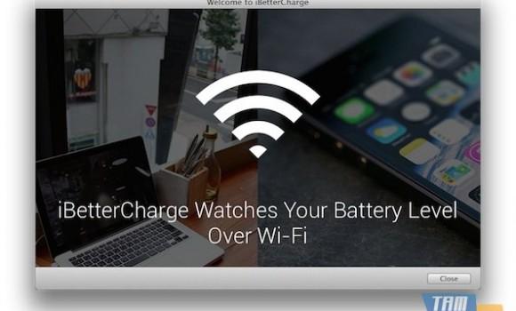iBetterCharge Ekran Görüntüleri - 3