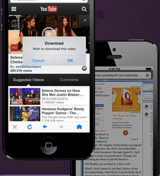 iFilesBox Ekran Görüntüleri - 1
