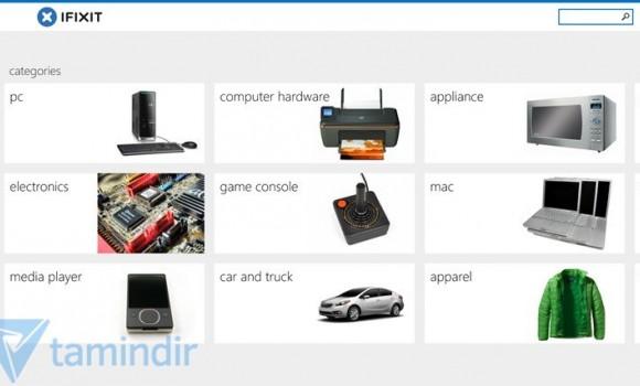 iFixit: Repair Manual Ekran Görüntüleri - 3