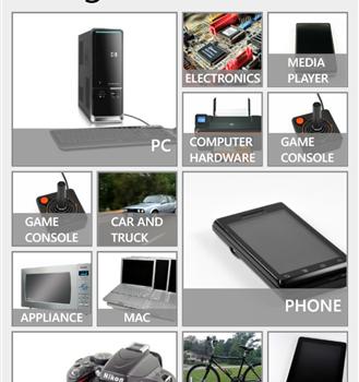 iFixit Ekran Görüntüleri - 3