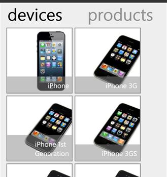 iFixit Ekran Görüntüleri - 1