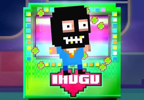 iHUGU Ekran Görüntüleri - 5