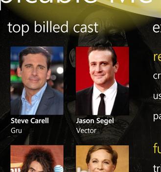 IMDb Ekran Görüntüleri - 2