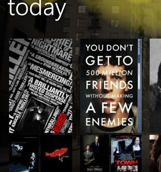 IMDb Ekran Görüntüleri - 1