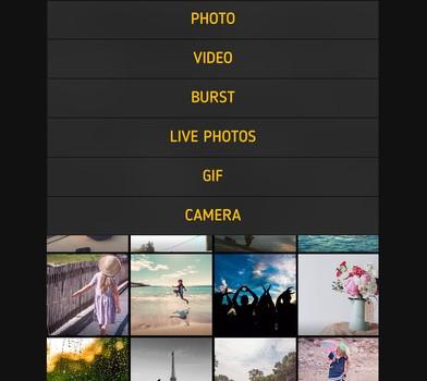 ImgPlay Ekran Görüntüleri - 5