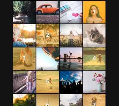 ImgPlay Ekran Görüntüleri - 4