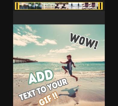 ImgPlay Ekran Görüntüleri - 3
