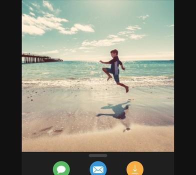 ImgPlay Ekran Görüntüleri - 2