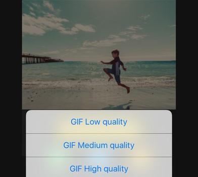 ImgPlay Ekran Görüntüleri - 1