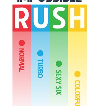Impossible Rush Ekran Görüntüleri - 4