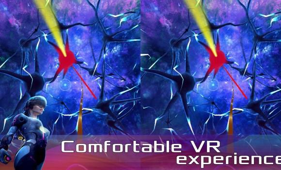 InMind VR Ekran Görüntüleri - 5